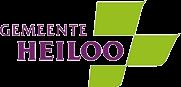Logo van Samen leven in Heiloo